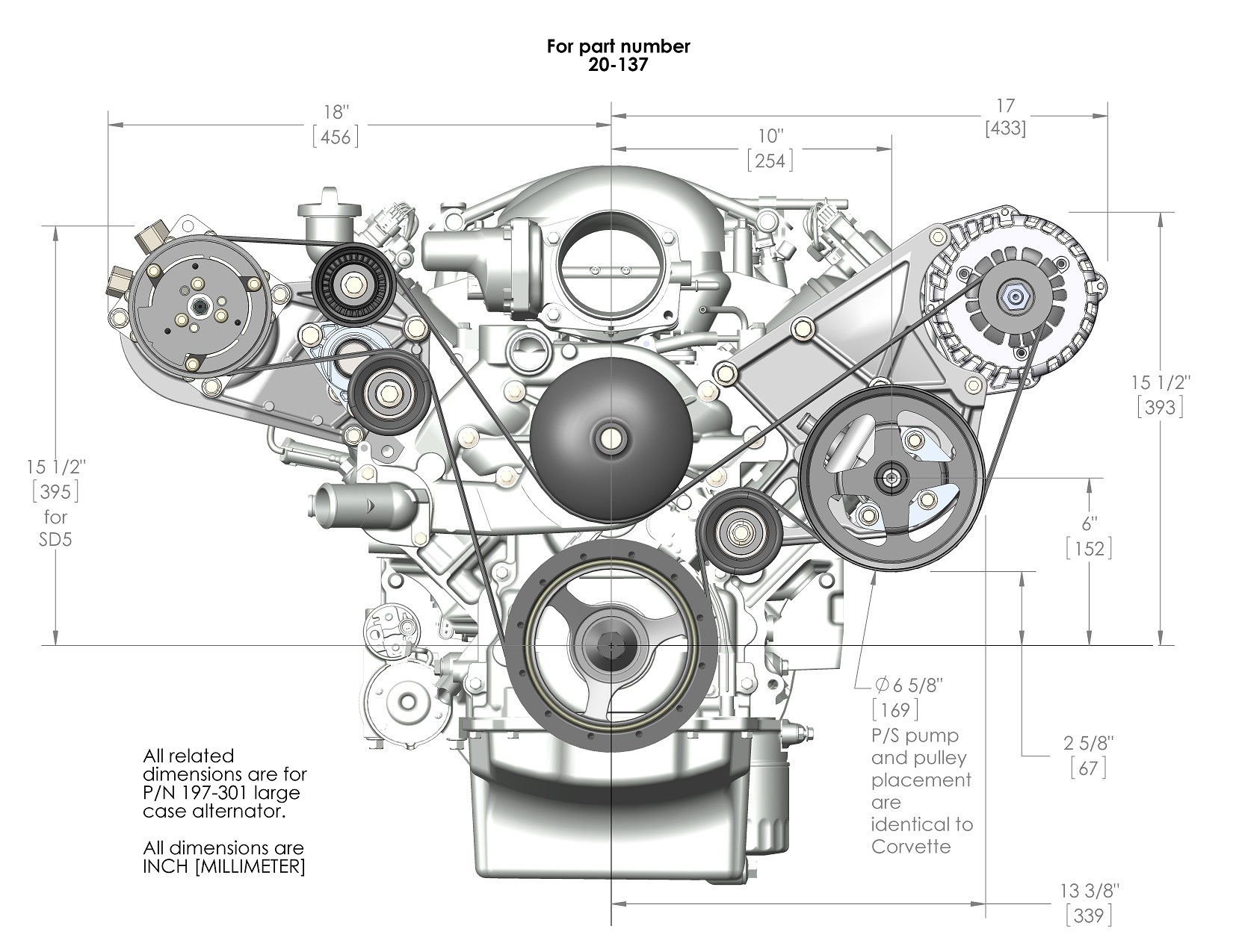 Gm 4 3 Liter Vortec Engine Diagram FULL HD Version Engine Diagram - MARG- DIAGRAM.ARROCCOTURICCHI.ITDiagram Database And Images