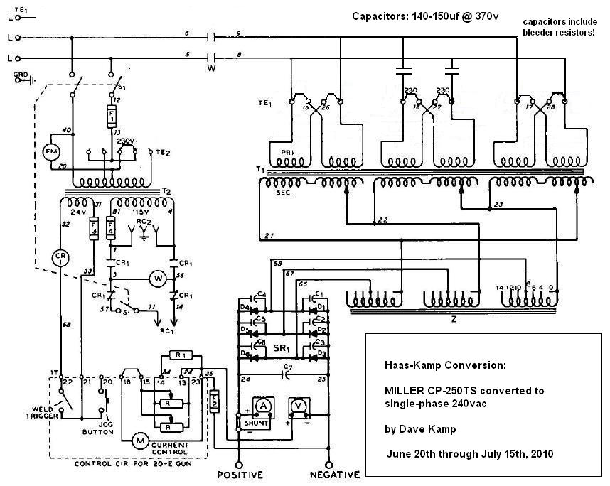 480v To 208v Transformer Wiring Diagram