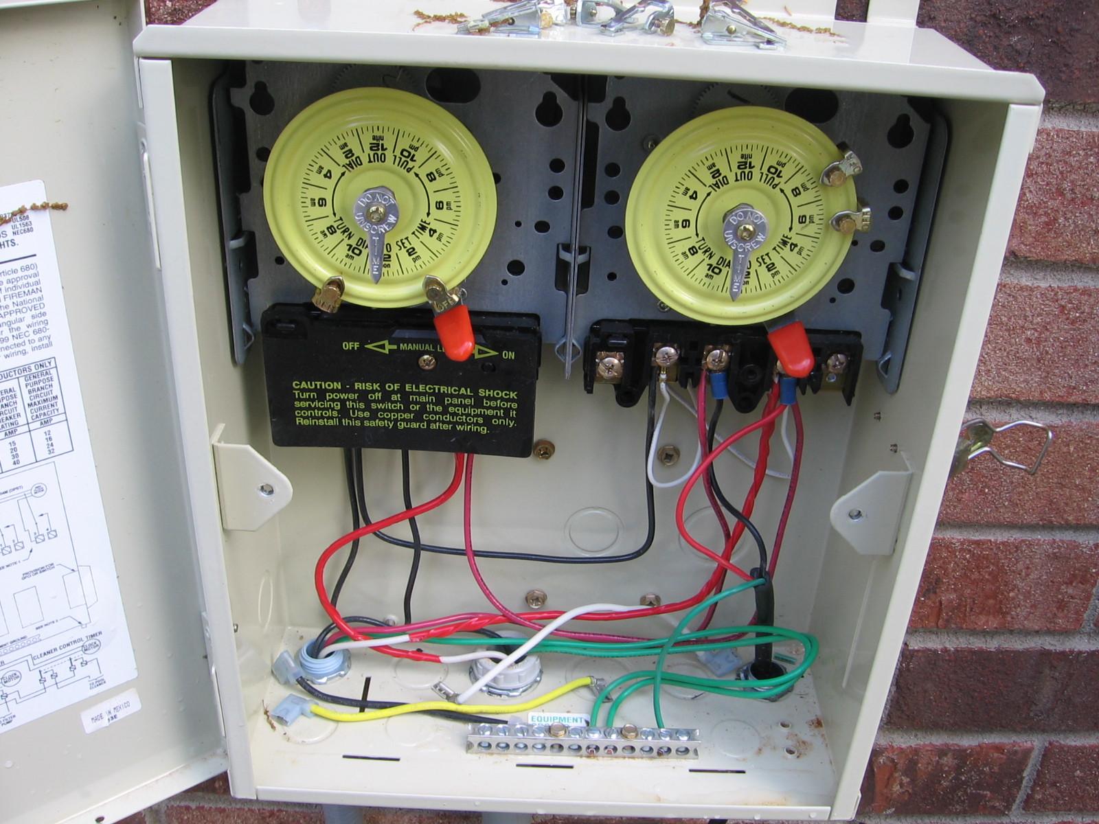 Wiring Diagram Hi Lo Switch Get Free Image About Wiring Diagram