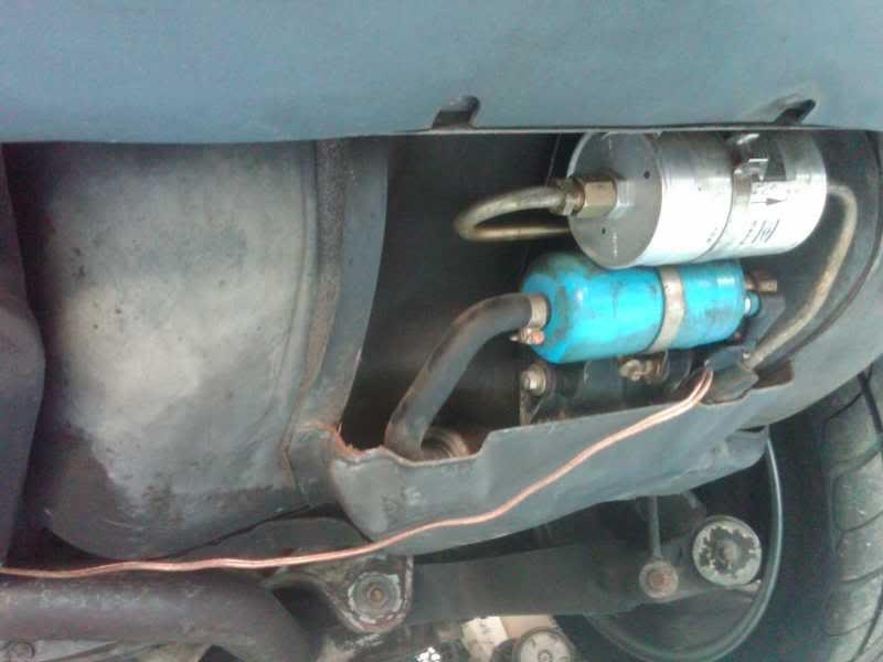 87 Porsche 928 S4 Fuel Pump Wiring Diagramrhdiagramweb: 928 Porsche Wiring Diagram At Gmaili.net