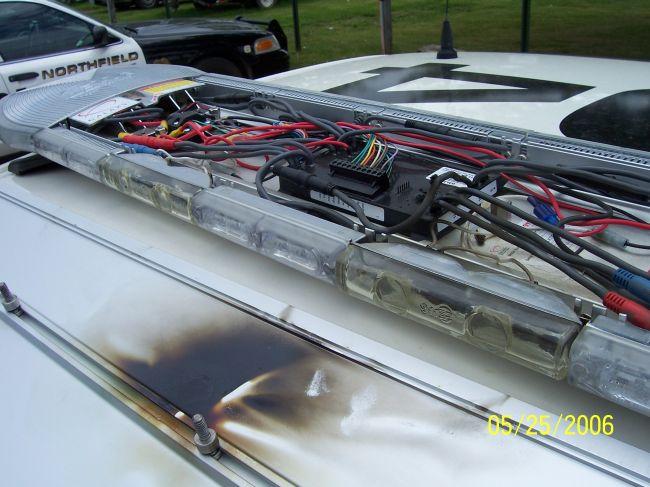 911ep Galaxy Wiring Diagram