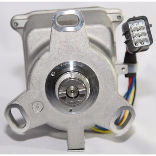 99 Crv Rotor Cap Wiring Diagram