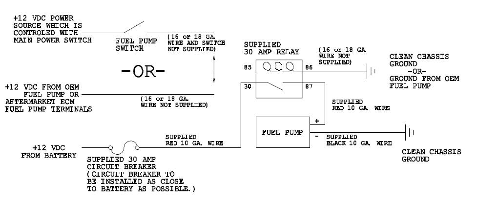 A31 Cefiro Wiring Diagram