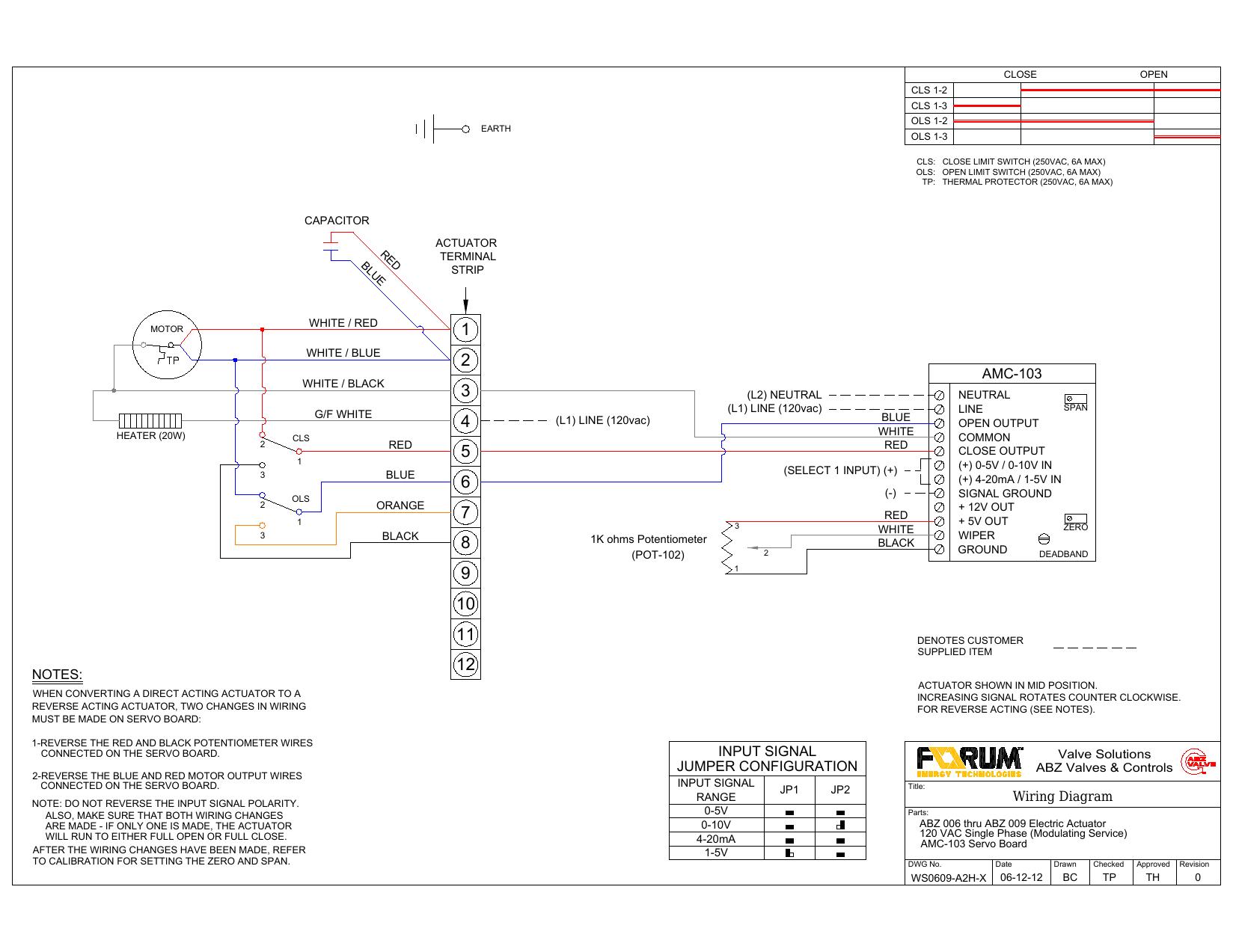 Abz Valve Wiring Diagram Ws0609 on