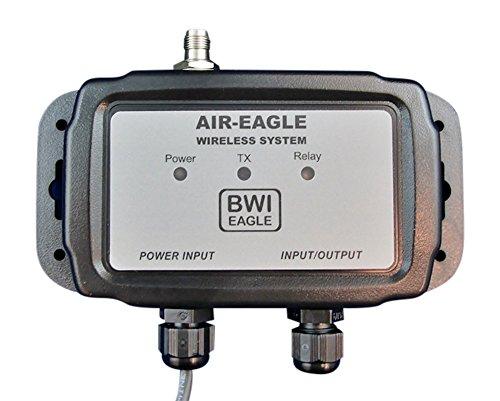 Air Eagle Xlt Receiver Wiring Diagram