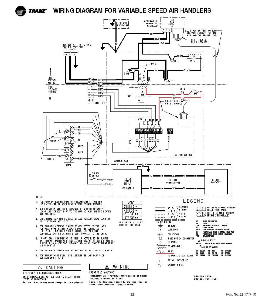 Older Carrier Package Unit Wiring Diagrams Free Download Wiring