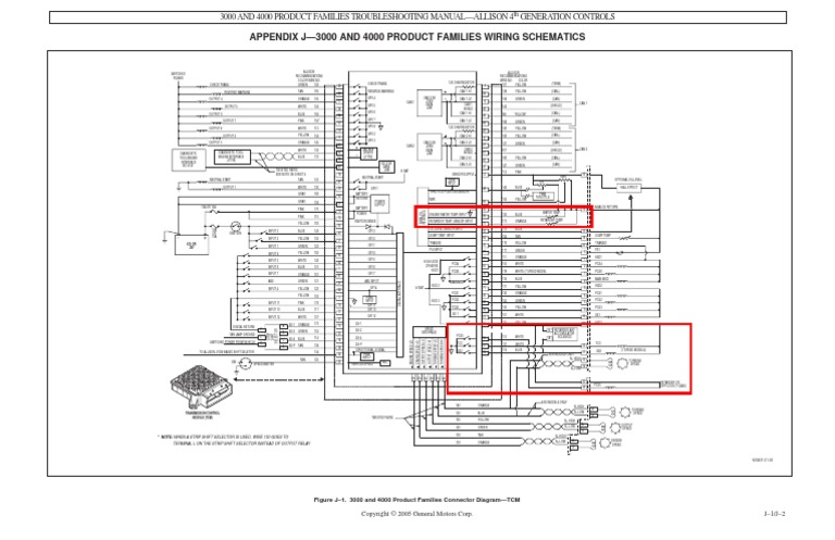 [DIAGRAM_5LK]  DIAGRAM] Whirlpool Thermistor Wiring Diagram FULL Version HD Quality Wiring  Diagram - DIAGRAMATTIC.VIRTUAL-DJ-GRATUIT.FR | Allison 2000 Ecm Wiring Diagram |  | Virtual dj Gratuit
