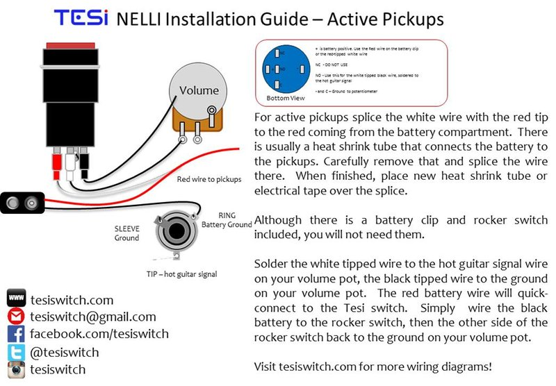 Diagram  Therm O Disc Water Heater Thermostat Wiring