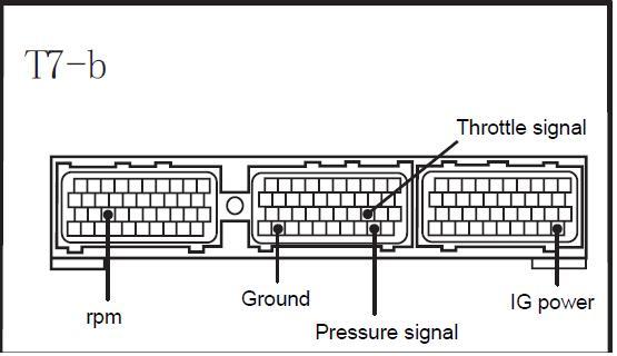 Apexi Vafc 1 Wiring Diagram