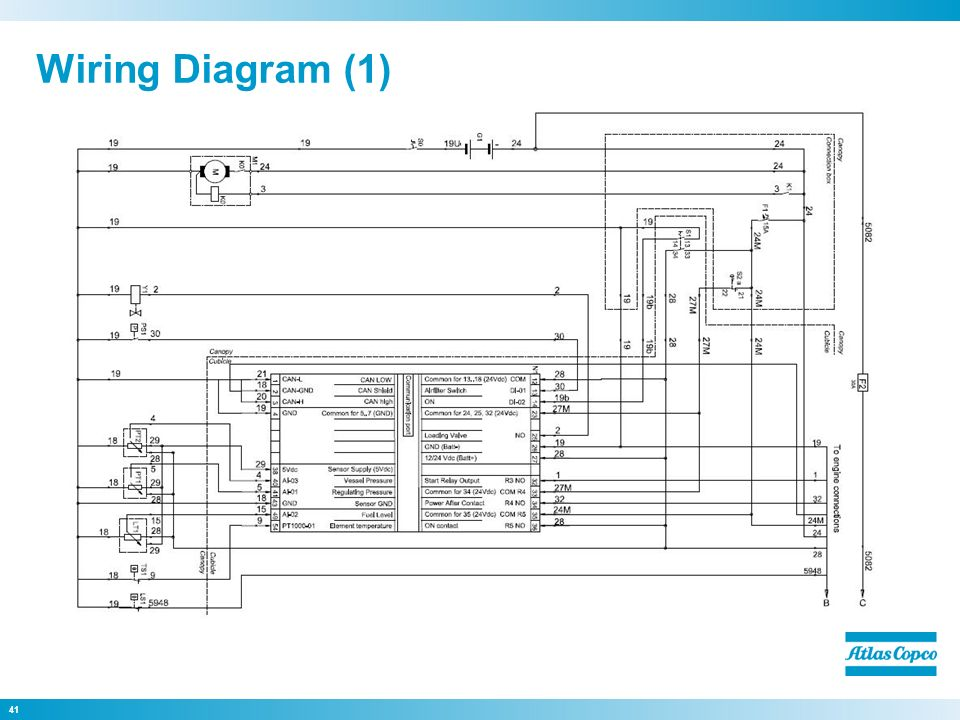 ☑ Atlas Copco Alternator Wiring Diagram HD Quality ☑  value-chain-analysis.lesflaneurs.itLes Flaneurs