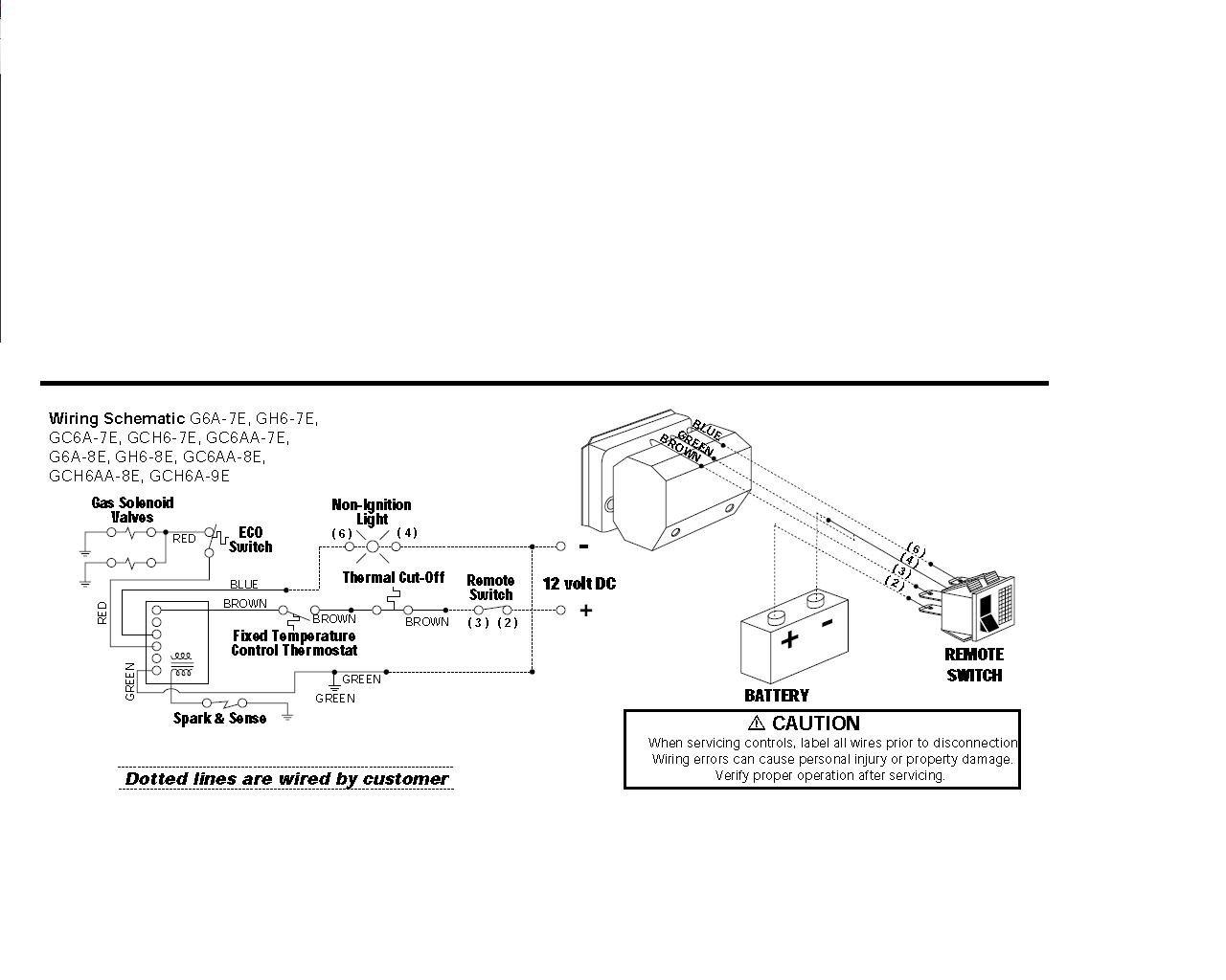 H1011 Sa Riding Mower Usa Vin Mzaw6000001 Steering Wheel Diagram