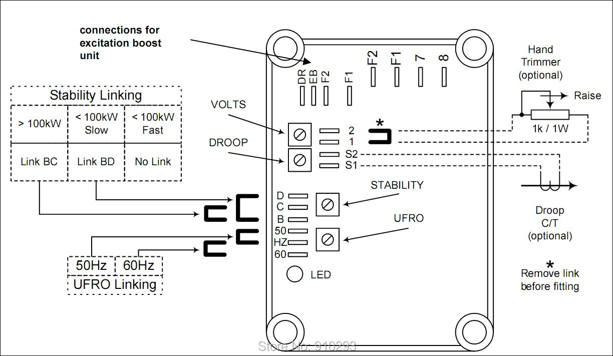 Diagram Toyota Probox User Wiring Diagram English Full Version Hd Quality Diagram English Diagramsentence Virtual Edge It
