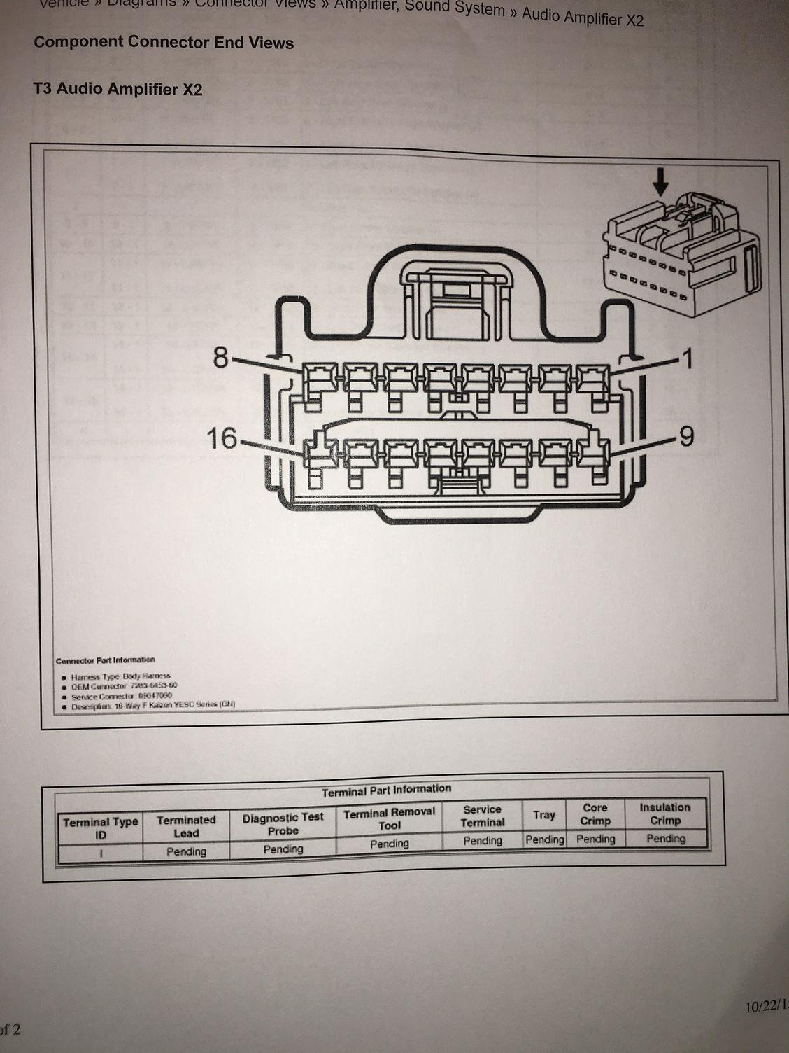 azgm11 pac wiring diagram