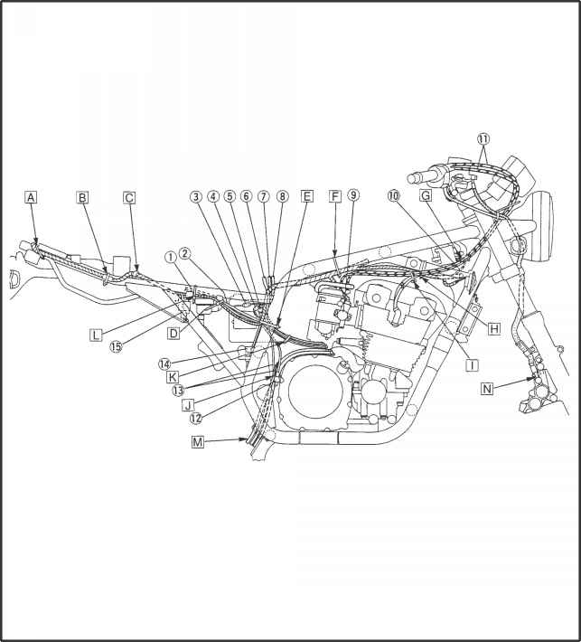 Bad Boy 077 8076 00 Switch Wiring Diagram: New Holland 3930 Wiring Diagram At Ultimateadsites.com