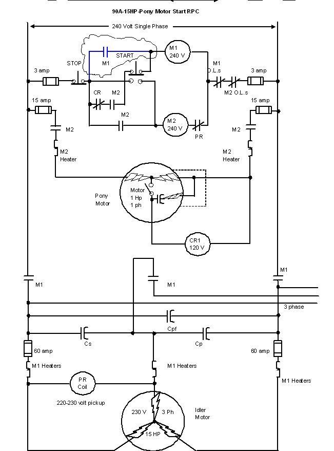 Century Farm Duty Motor Wiring Diagram, Leeson 5hp Motor Wiring Diagram
