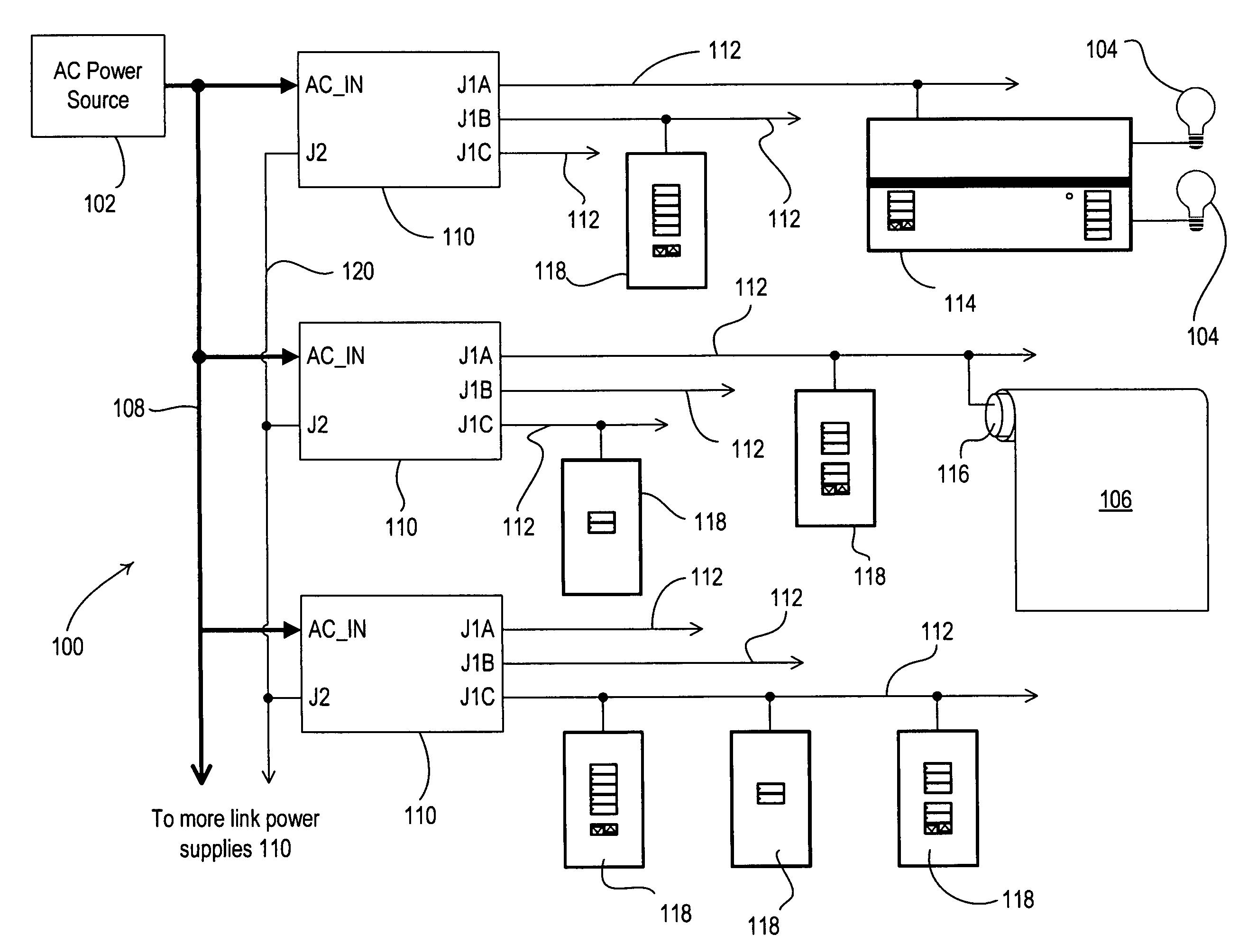 Barantec Keypad Wiring Diagram