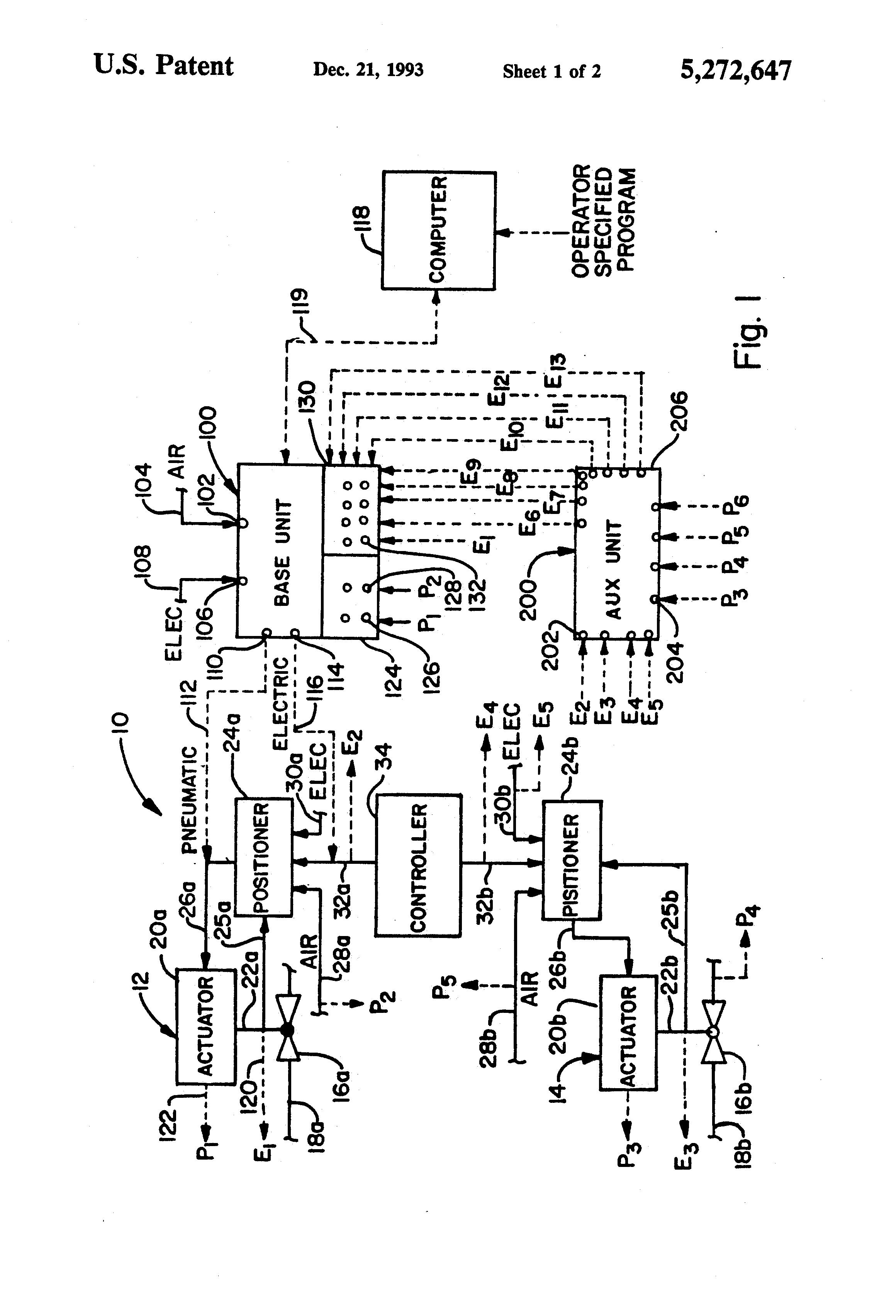 Diagram Schematic Wiring Diagram Ach 800 Full Version Hd Quality Ach 800 Pvdiagramxpauli Edizionisavine It