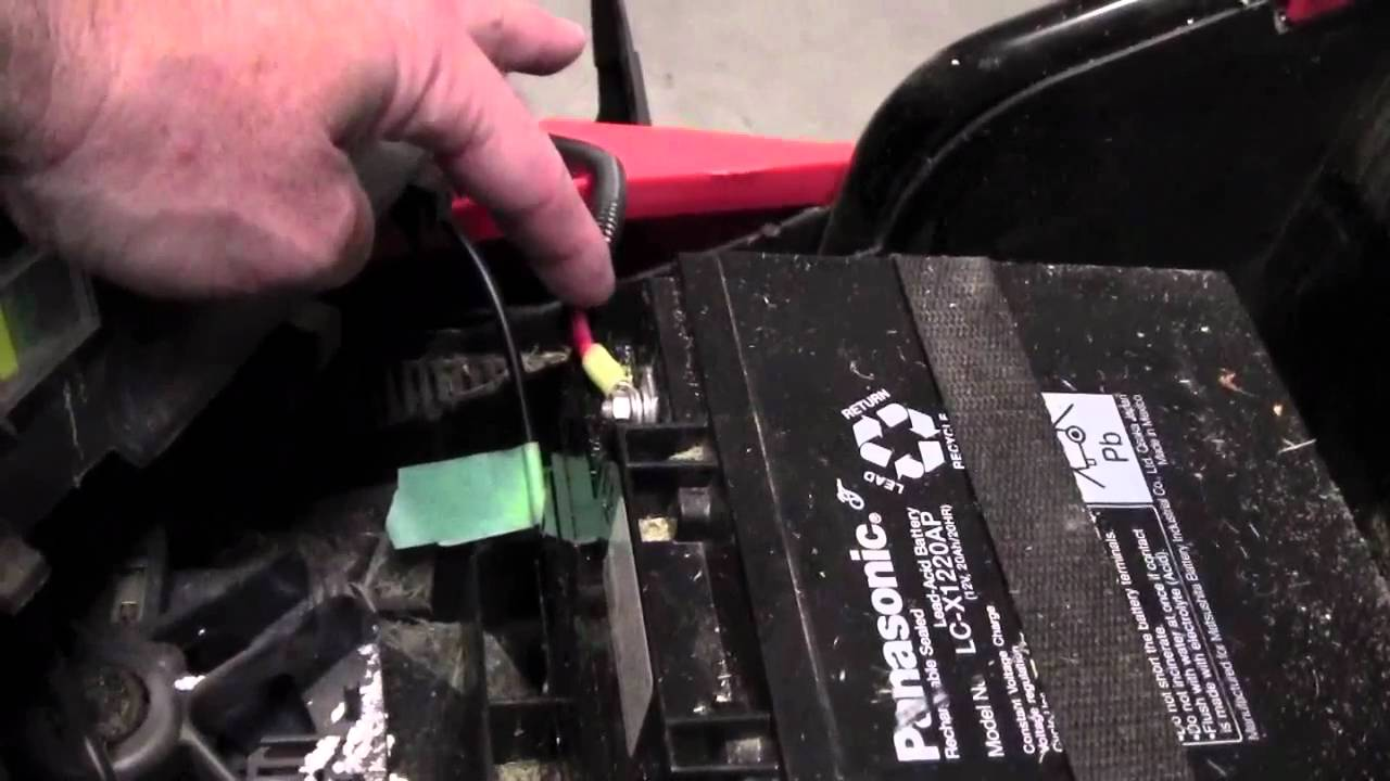 Black And Decker Fhv1200 Battery Wiring Diagram