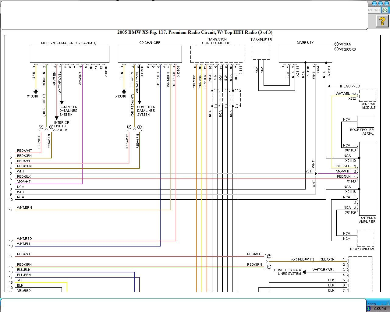 bmw e38 audio wiring - wiring diagram and drop - drop.rennella.it  drop.rennella.it