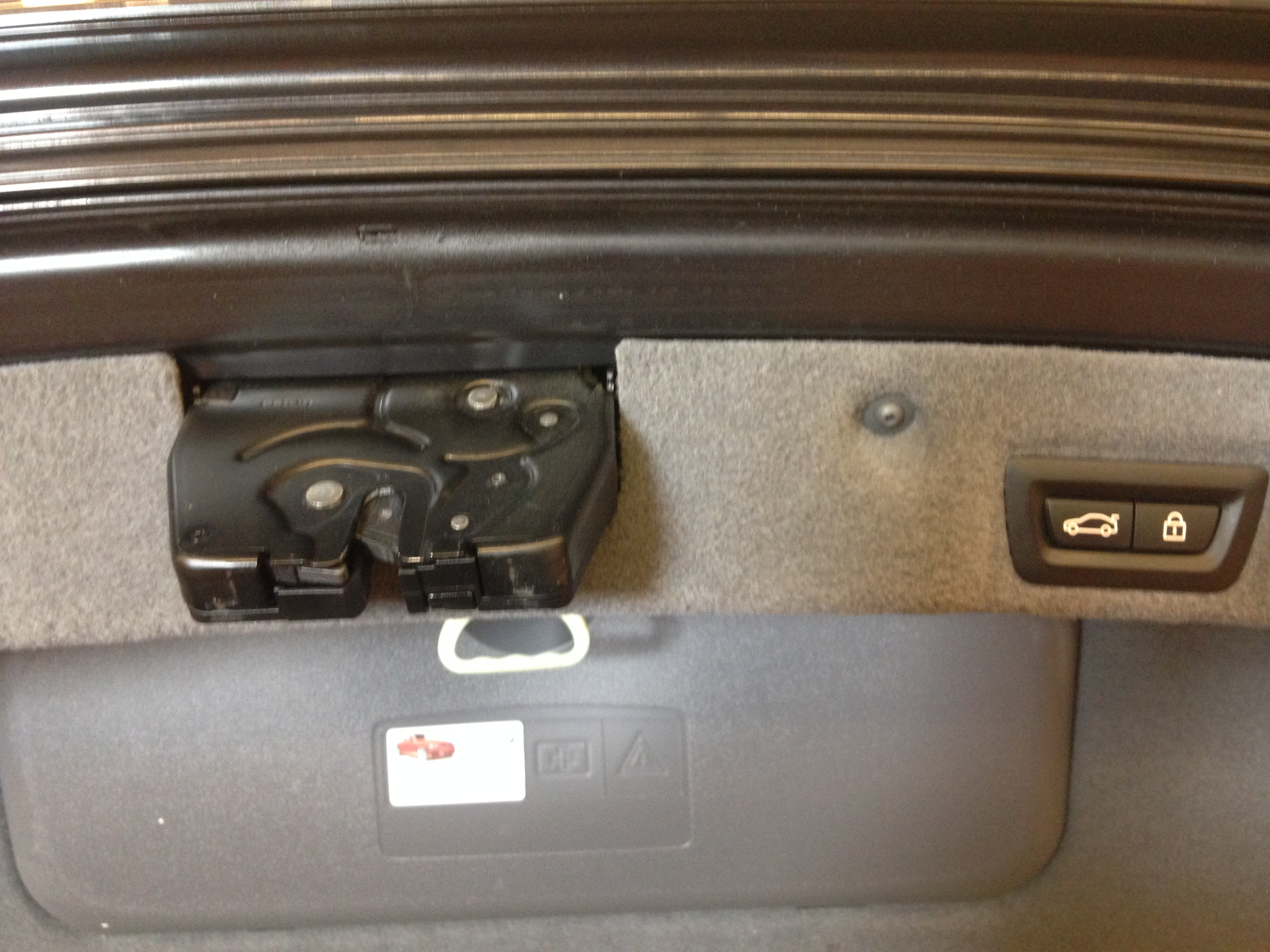 Car Headlight Wiring Diagram Get Free Image About Wiring Diagram