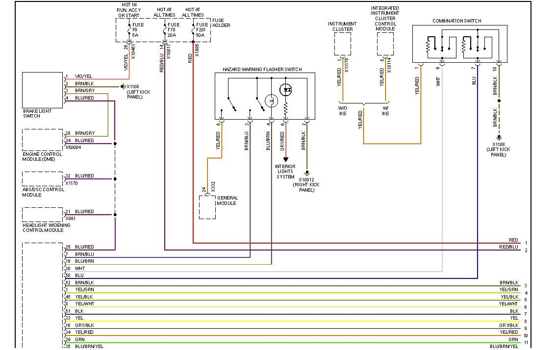 2006 Suzuki Aerio Sx Wagon Stereo Wiring Diagram Read Out - 1957 Chevy Turn  Signal Wiring Diagram - gsxr750.yenpancane.jeanjaures37.frWiring Diagram Resource