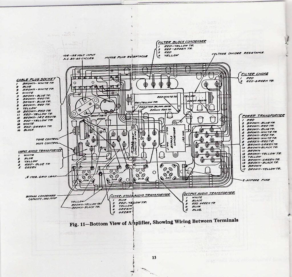 Bnr32 Radio Wiring Diagram