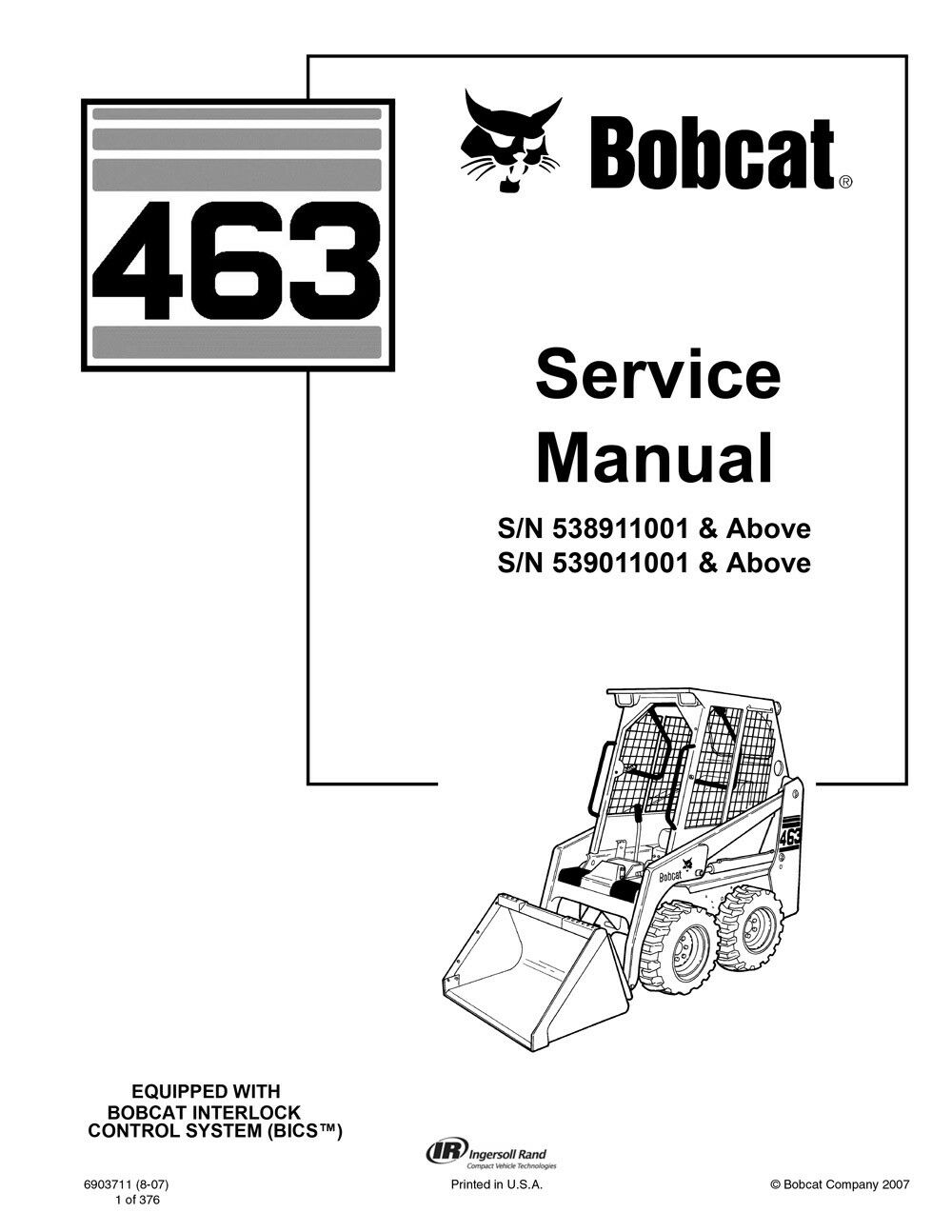 Diagram 743 Bobcat Wiring Diagram Full Version Hd Quality Wiring Diagram Torodiagram Cabinet Accordance Fr