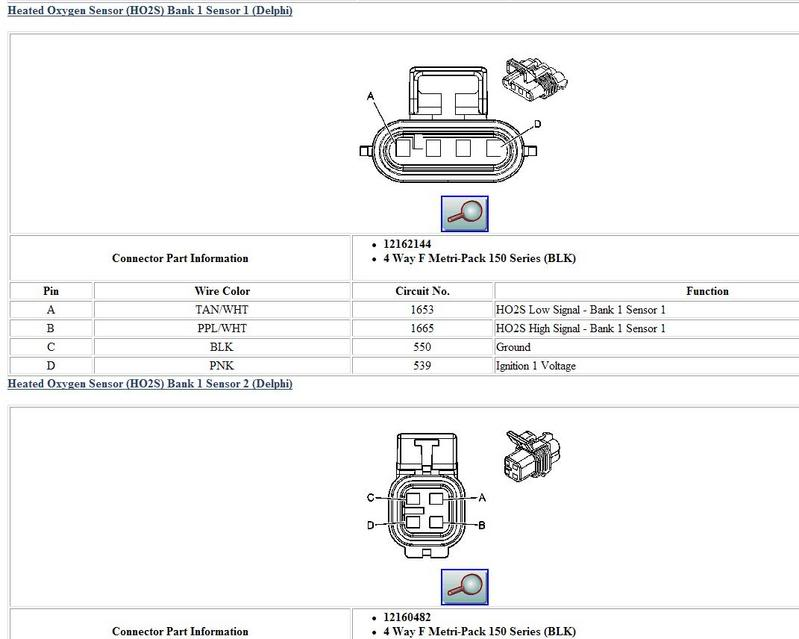 Bosch 15733 Wiring Diagram