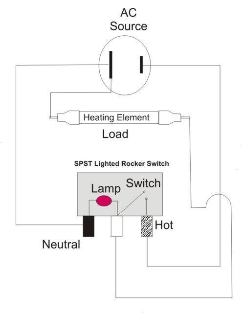 Bradley Smoker Wiring Diagram Btis1