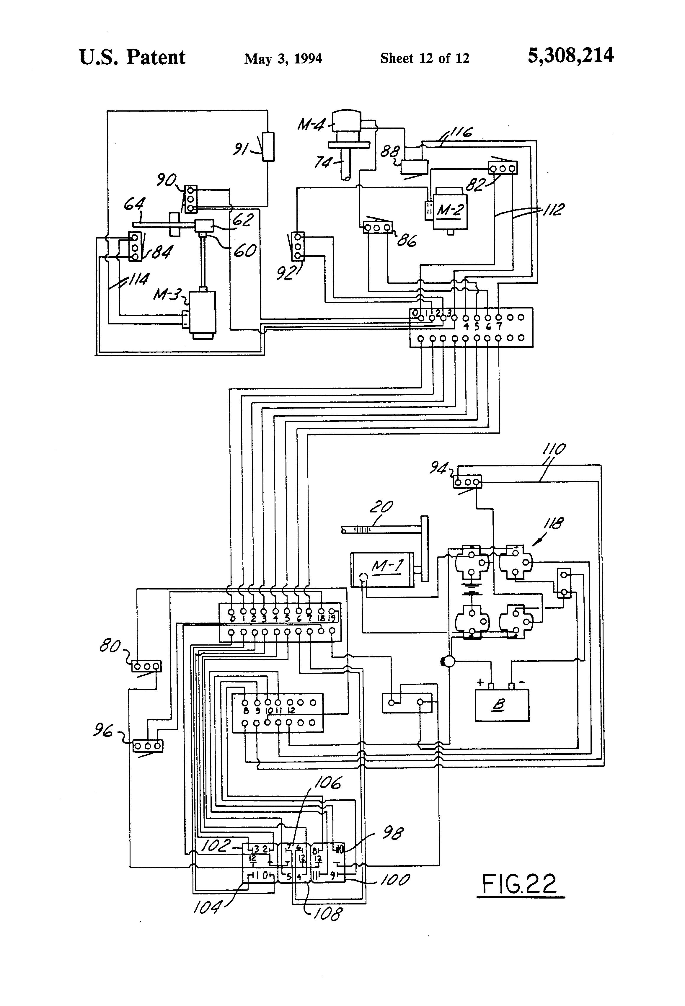 Braun Wiring Diagram - Toyota Rav4 Radio Wiring for Wiring Diagram  SchematicsWiring Diagram Schematics
