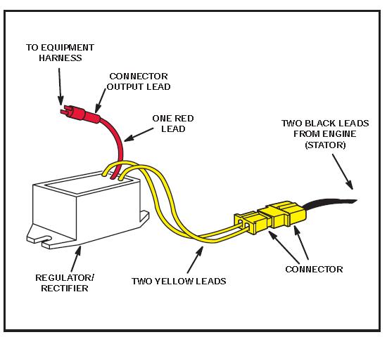 Vn Vp Engine Wiring Diagram