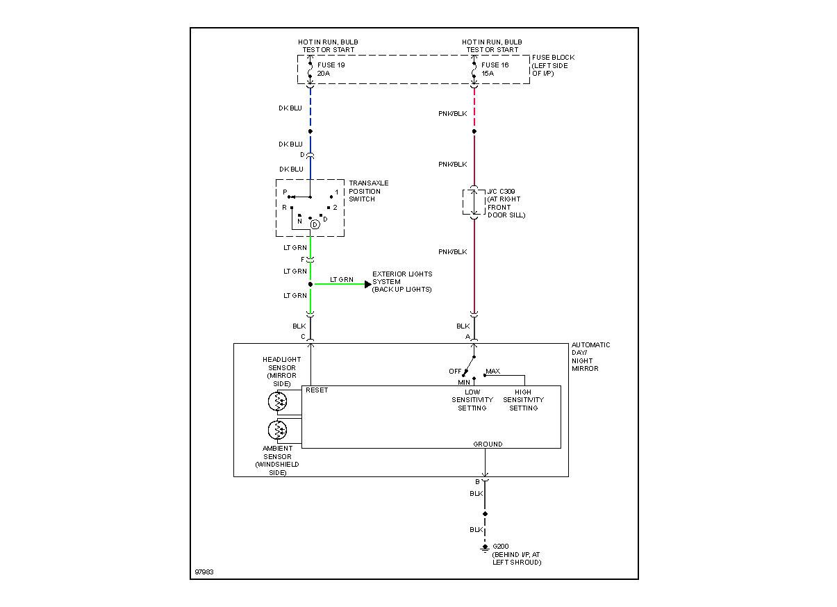 Diagram Electric Mirror Switch Wiring Diagram Buick Full Version Hd Quality Diagram Buick Blogxdoxey Centromacrobioticomilanese It