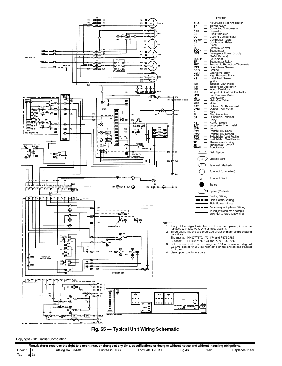 Wiring Diagram For Baler Free Download Wiring Diagram Schematic