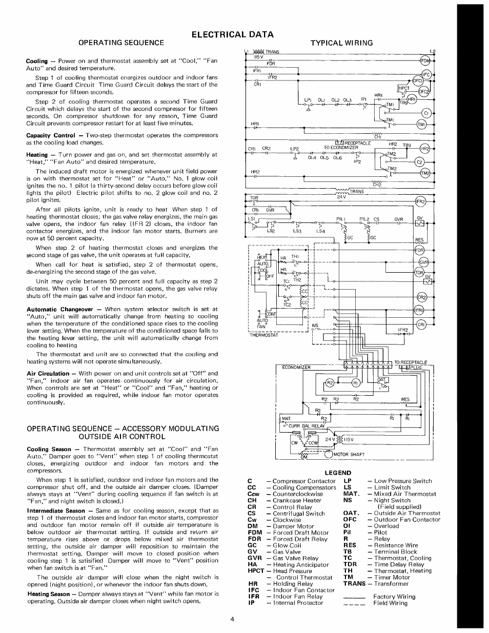 us army technical manual tm 9 2350 277 20 4 carrier personnel full tracked armored m11313 nsn 2350 01 219 7577 eic aey carrier command post eic afc carrier mechanized smok