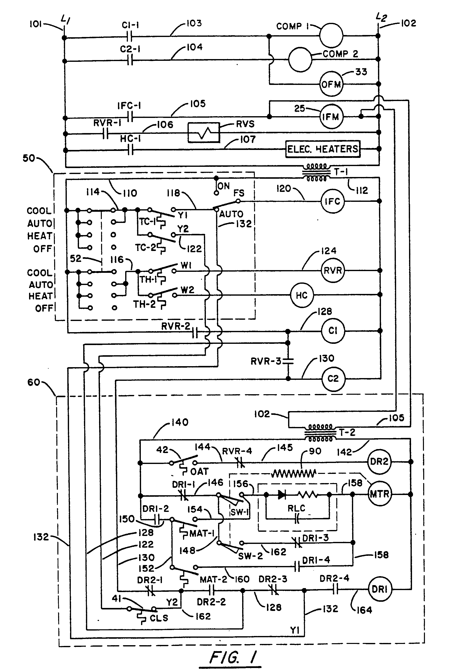 Wiring Diagram On Kenmore Window Air Conditioner Wiring Free Download