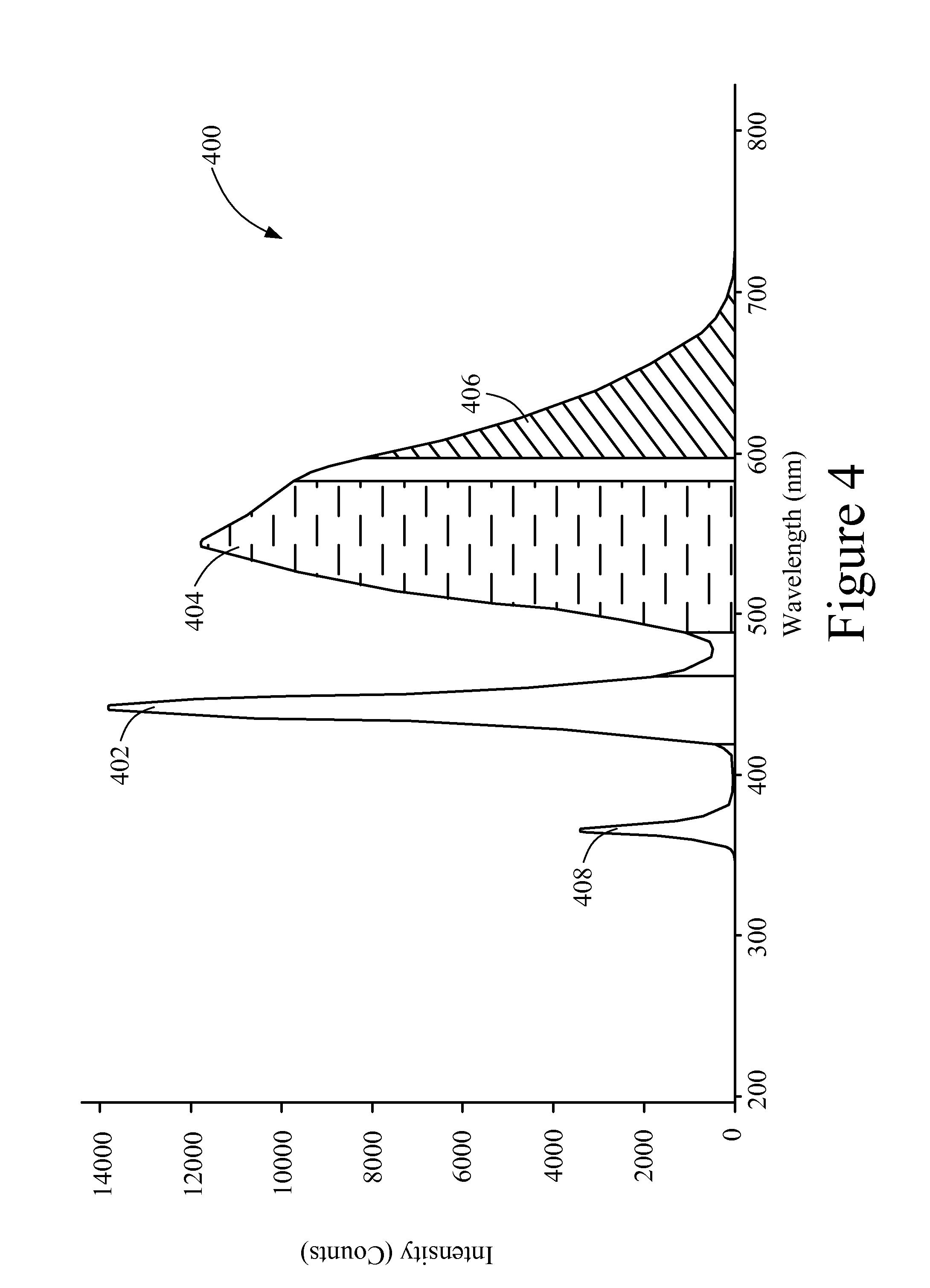 Case 90xt Wiring Diagram