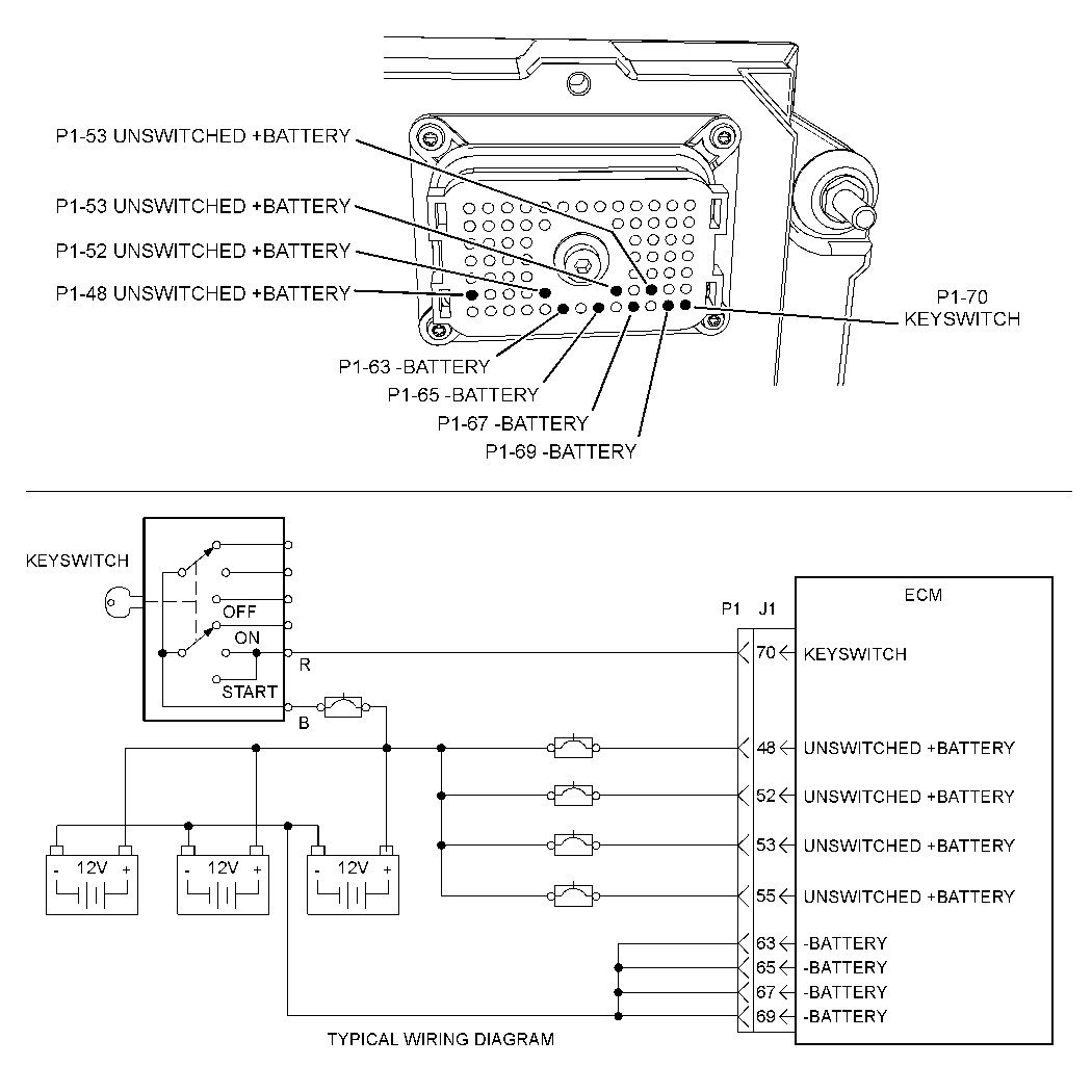 Diagram Likewise Cat 5 Wiring Diagram On Wiring Diagram For Cat5