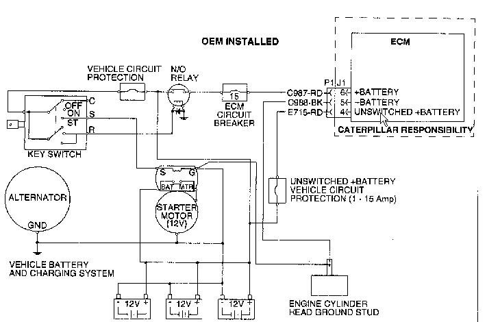 Caterpillar 3406 Engine Specifications Pdf on