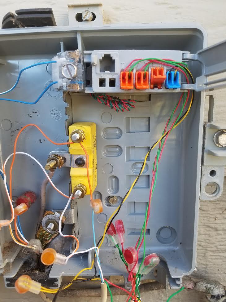 DIAGRAM] Qwest Nid Box Wiring Diagram FULL Version HD Quality Wiring Diagram  - ASPOSEDIAGRAM.AGORASUP.FR Agora Sup