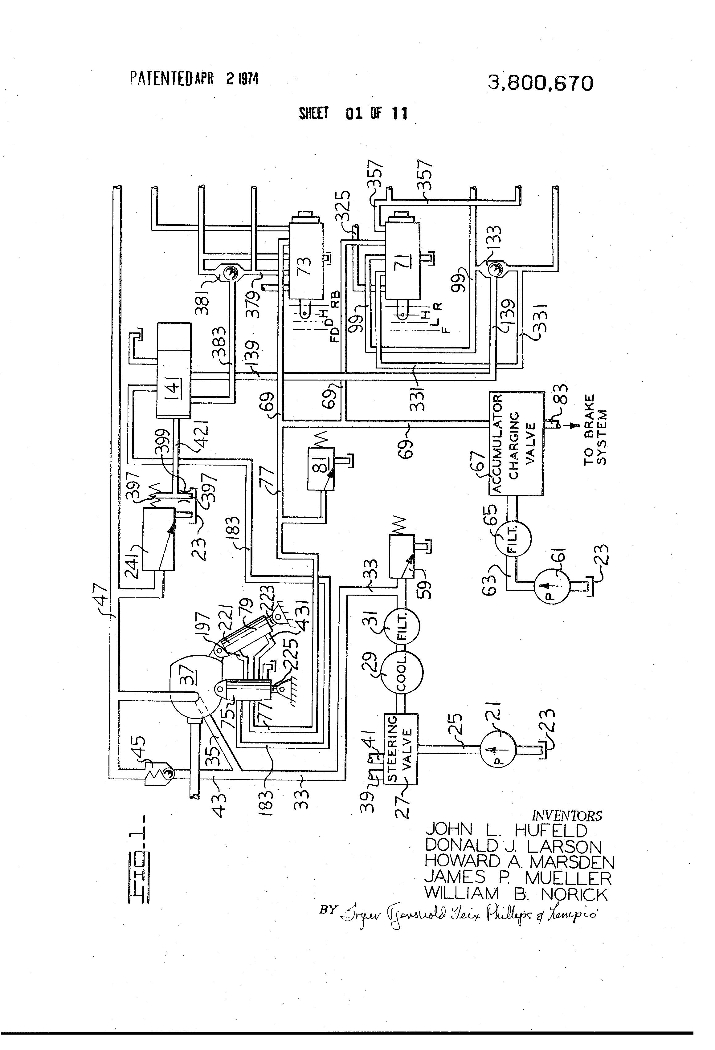 Centurylink Wiring Diagram