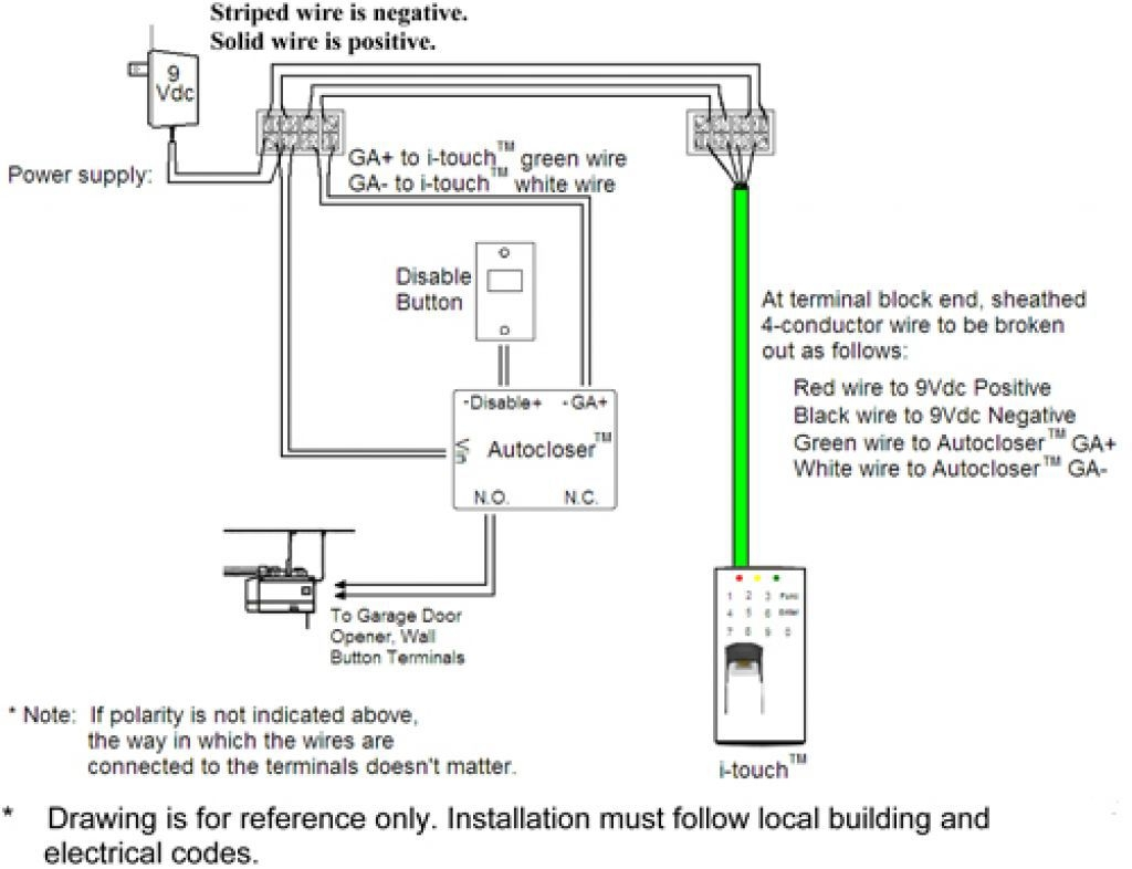 Photoelectric Control Wiring Diagram Get Free Image About Wiring
