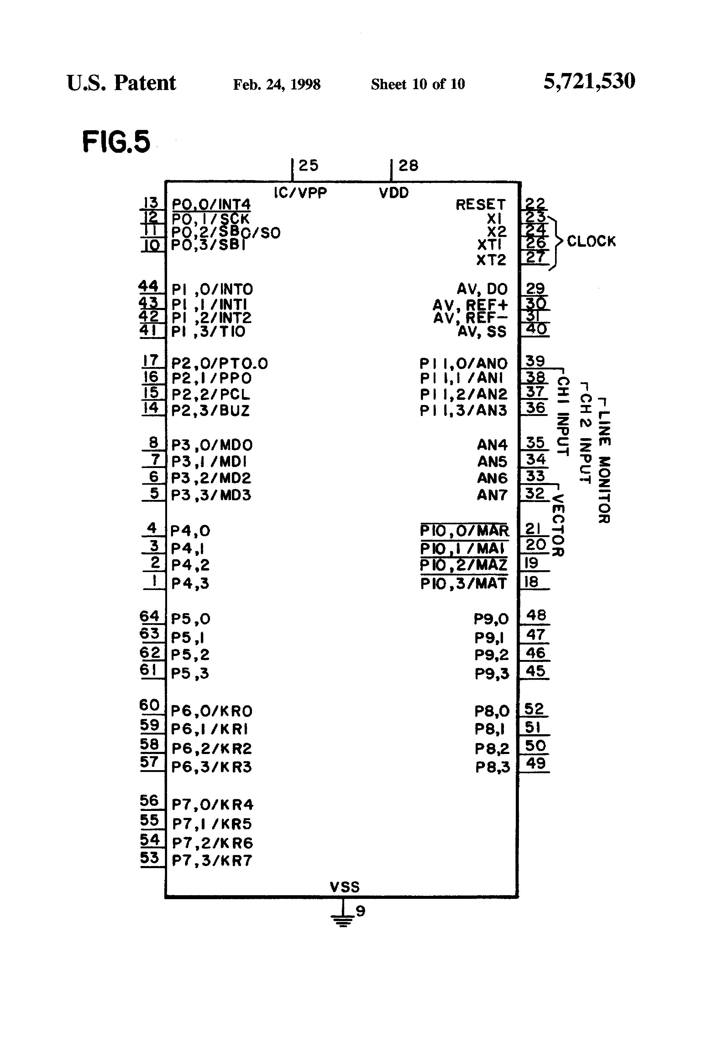 Chery Qq3 Wiring Diagram
