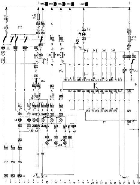 clarion equalizer wiring diagram