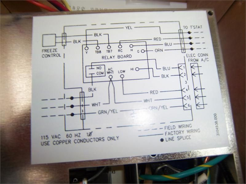 coleman mach thermostat wiring diagram    coleman       mach    rv    thermostat       wiring       diagram        coleman       mach    rv    thermostat       wiring       diagram