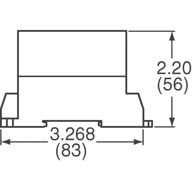 Cr4120 Wiring Diagram