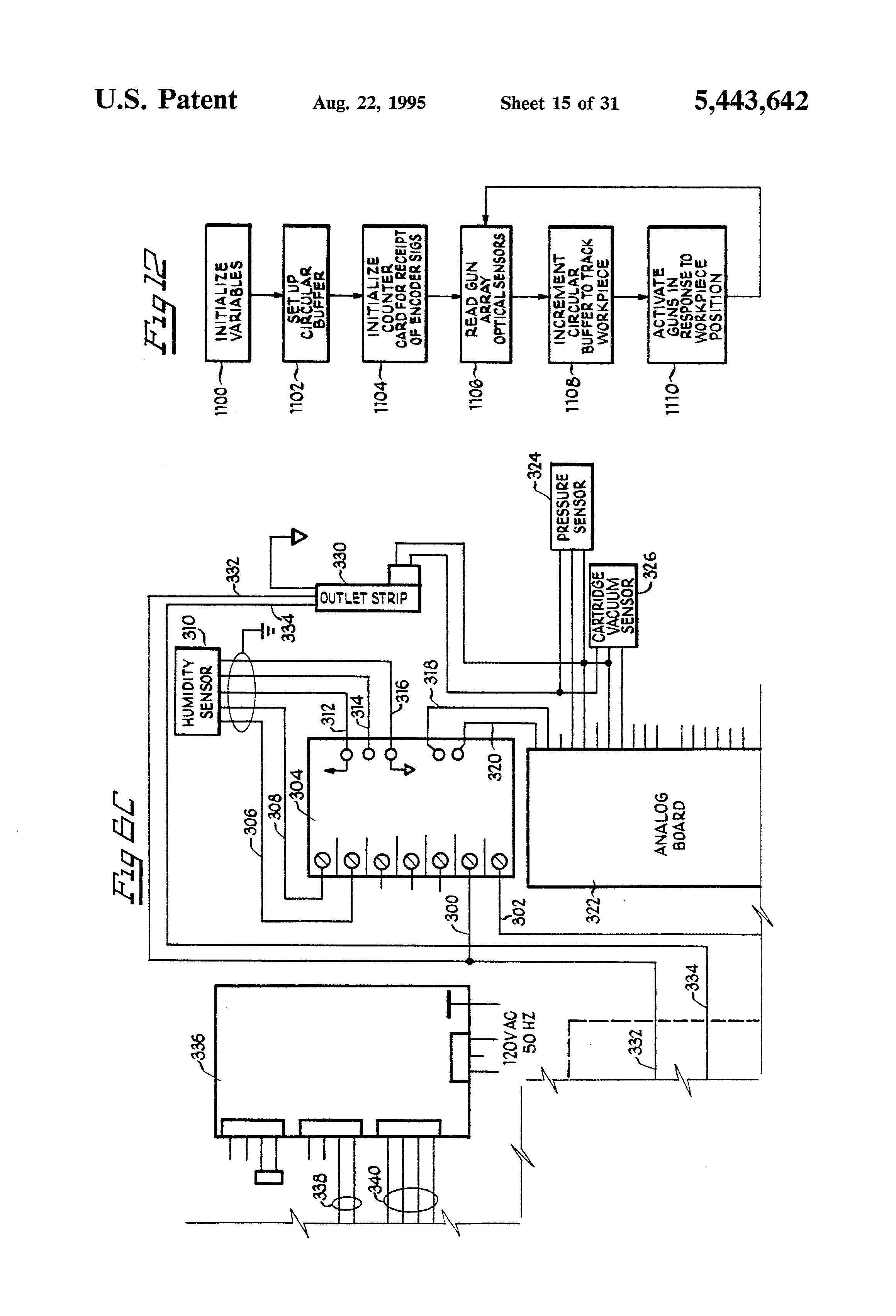 curtis 1206 wiring diagram