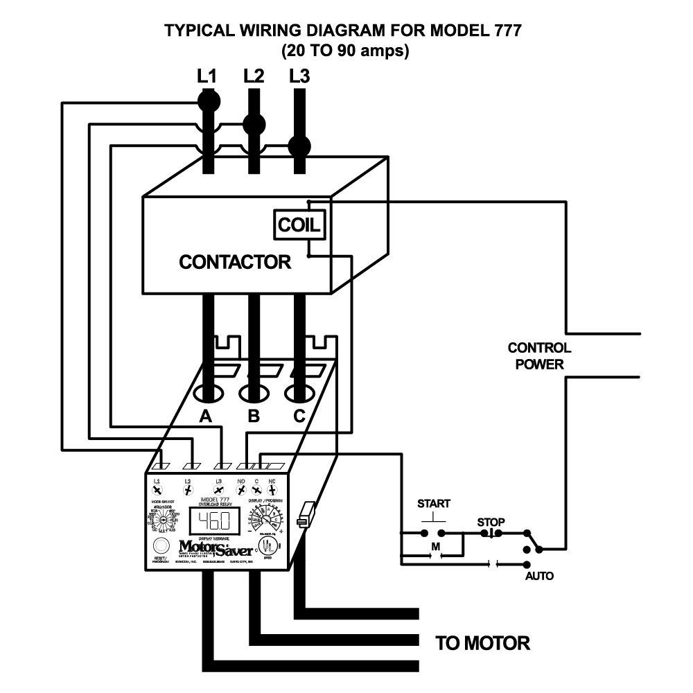 Beam Rugmaster Plus Wiring Diagram - Dodge Ram 2012 Ignition Wiring Diagram  for Wiring Diagram Schematics | Beam Rugmaster Plus Wiring Diagram |  | Wiring Diagram Schematics