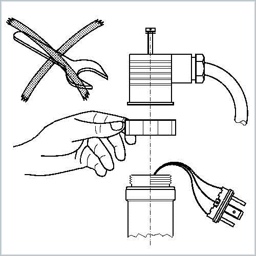Danfoss Mbs 3000 Wiring Diagram
