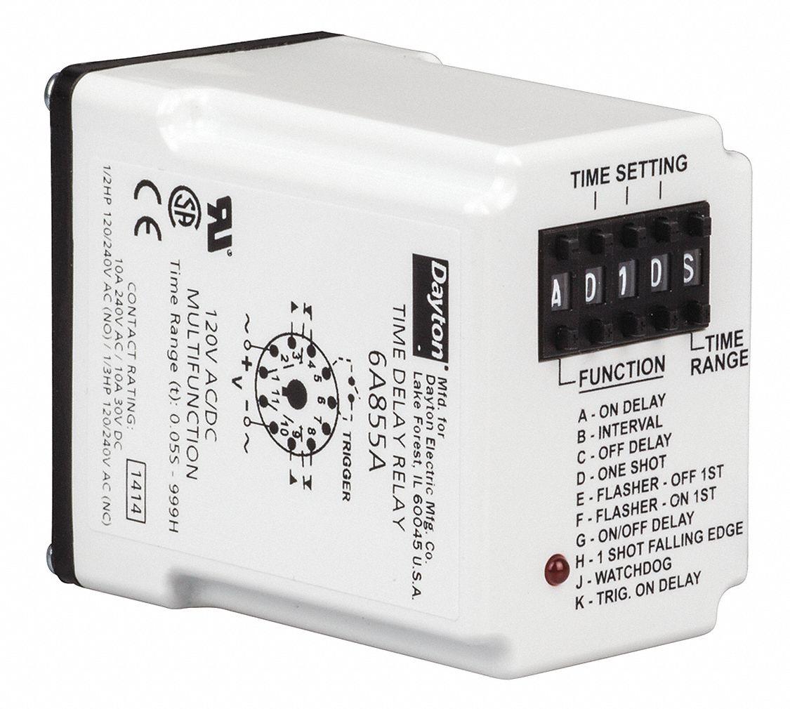 dayton 6a855 wiring diagram ccrm wiring diagram