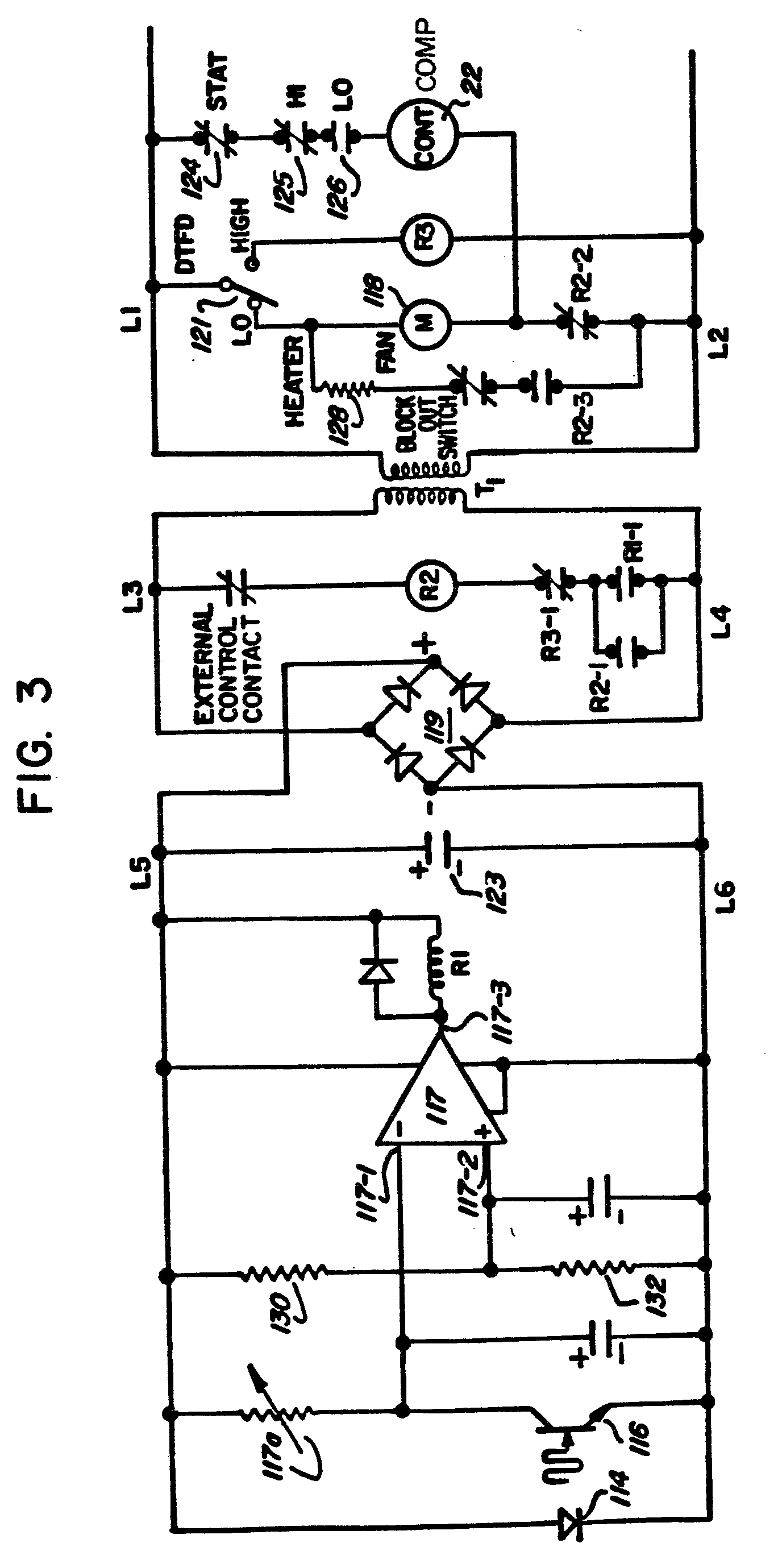 Switch Wiring Diagram Furthermore 2 Humbucker Wiring Diagrams On